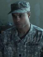 Soldier-StrangeBrew