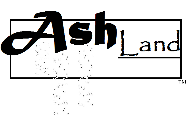 File:Ash Land TM.png