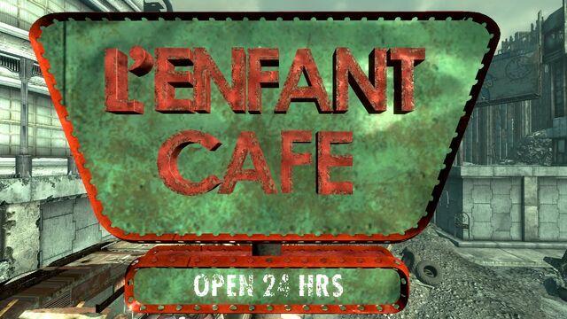 File:FO3 L'enfant Café sign.jpg