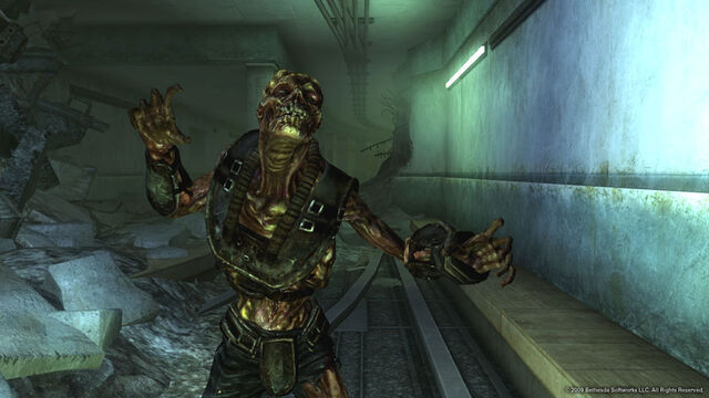 File:Feral ghoul reaver.jpg