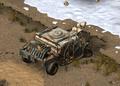 FoT Destroyed Hummer.png