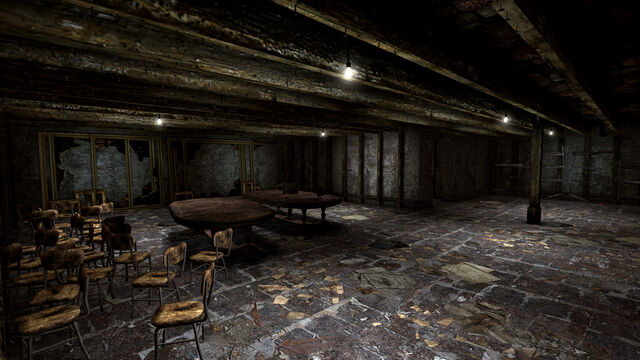 File:Searchlight church basement.jpg