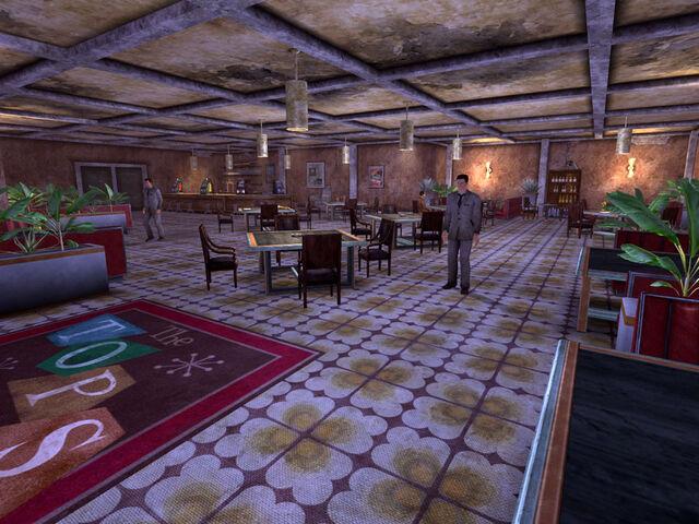 File:The Tops restaurant.jpg