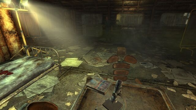 File:FO3 LCS Vault 108.jpg