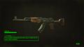 Raider Posts Handmade Rifle Loading Screen.png