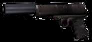 Vb9mmsilencer