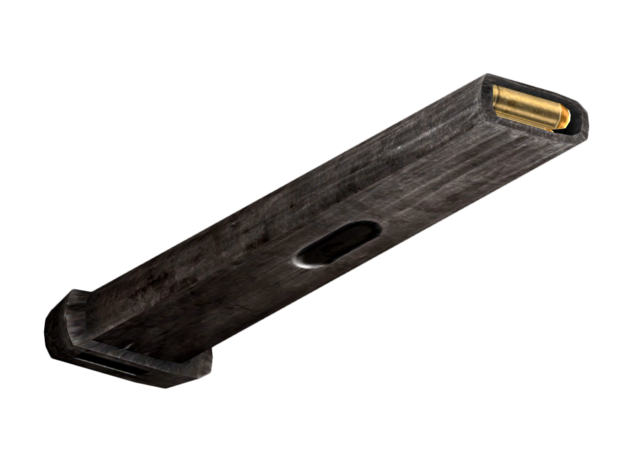 File:9mm pistol extended mags.png