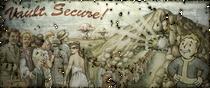 VaultTechVaultSecure