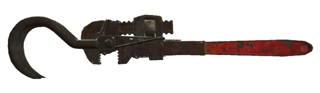 File:Hooked pipe wrench FO4.png