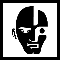 File:Icon synth head.png