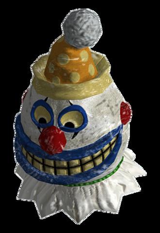File:Pint-Sized Slasher Mask.png