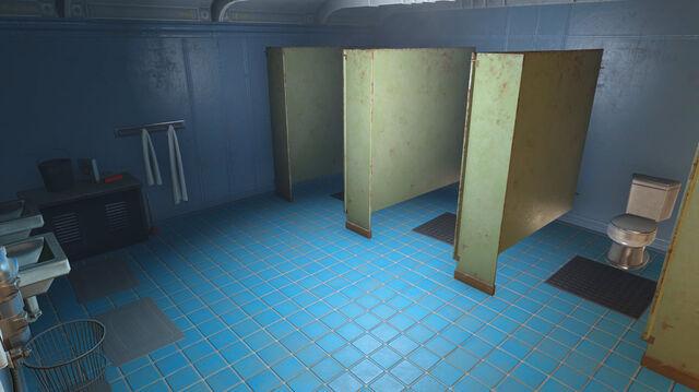 File:Vault81-Lavatory-Fallout4.jpg