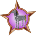 Badge-2463-0.png