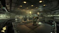 DLC05TestShip