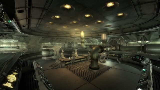 File:DLC05TestShip.jpg