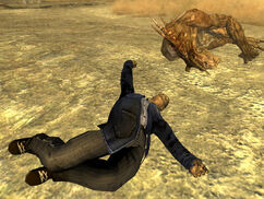 Hawkins dead