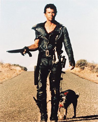 File:Madmax-poster.jpg