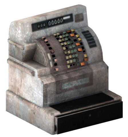 File:Cash register.png