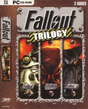 File:Fallout-trilogy.jpg