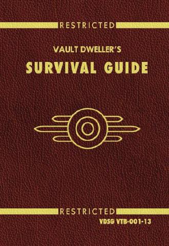 File:VaultDwellerSurvivalGuide.png