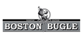 Boston Bugle logo.png