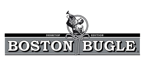 File:Boston Bugle logo.png