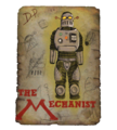 Drawing of the Mechanist.png