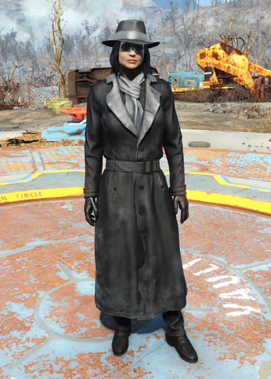 File:Fo4Silver Shroud Costume.png