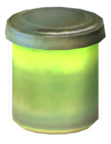 File:Green jar.png