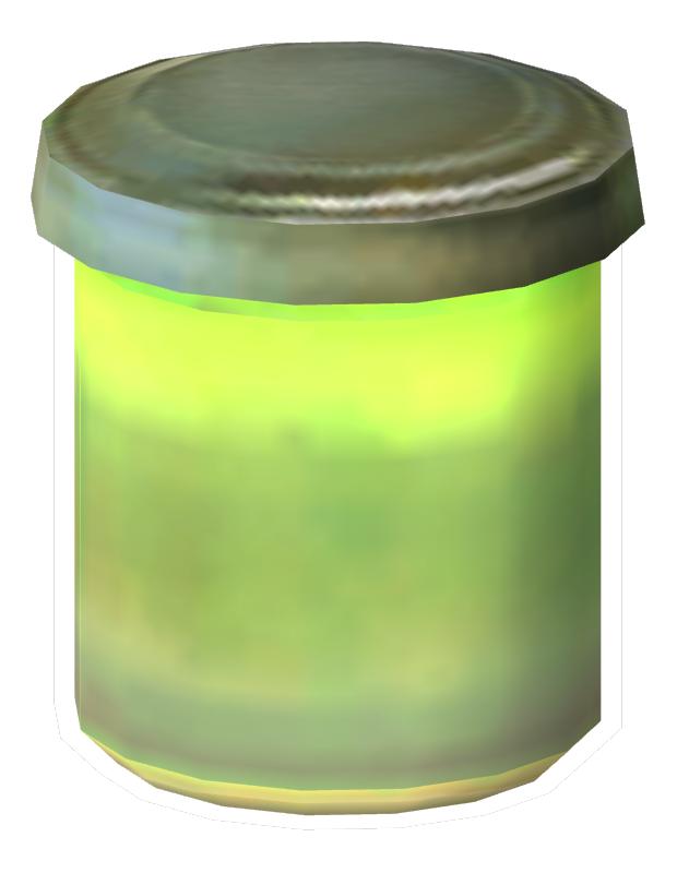 Изотоп