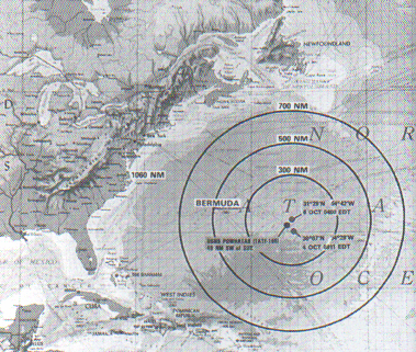 File:K-219 map.PNG