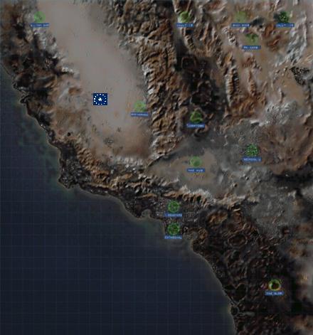 File:Fallout 1 world map.jpg
