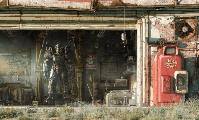 File:Fo4 trailer lithograph02.jpg