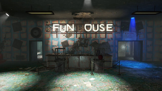 File:FunHouse-Lobby-NukaWorld.jpg