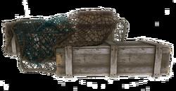Crate1-FarHarbor