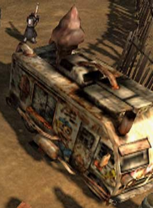 File:IceCreamTruck.png