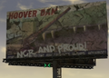 NCR and Proud Graffiti.png