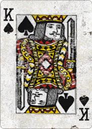 File:FNV King of Spades.png