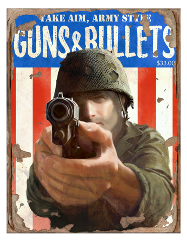 File:Guns and bullets take aim cover.png