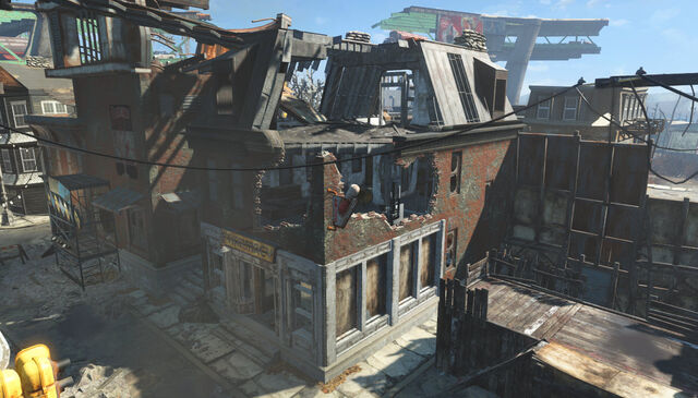 File:QuincyPharmacy-Fallout4.jpg