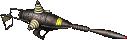 Tactics yk42b pulse rifle