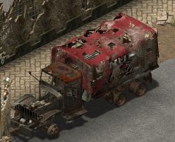 File:FoT Nuka-Cola Truck.png