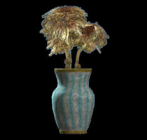 File:Teal vaulted vase.png