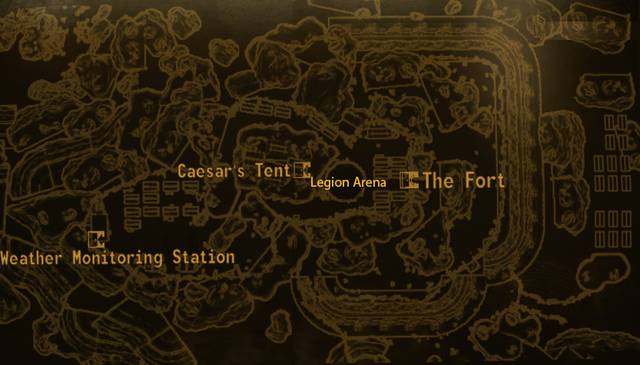 File:The Fort map.png