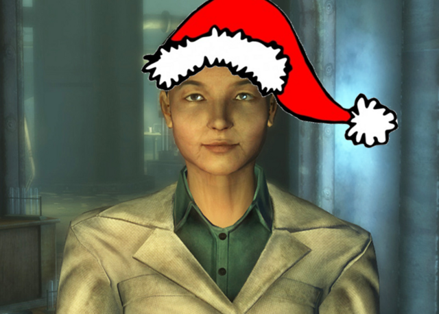 File:UserDrLiChristmas.png