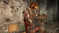 FO4 Bosco sitting.png