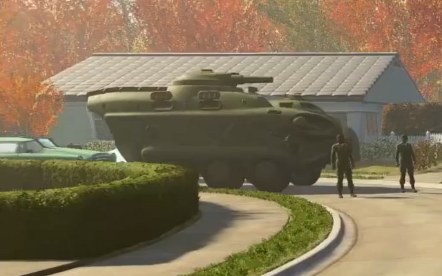File:Fo4 armored vehicle.png