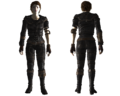Lightweight leather armor female.png