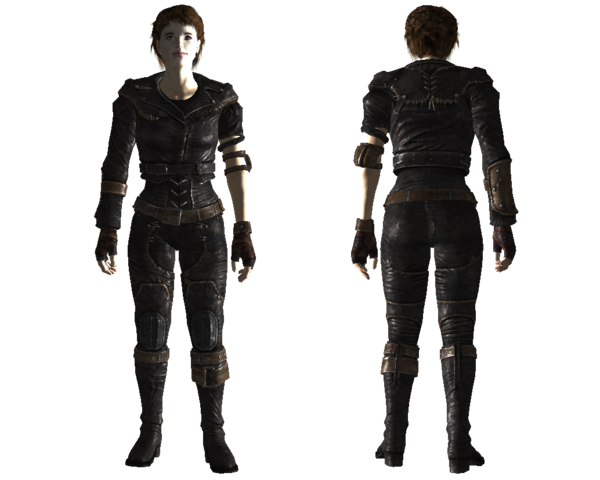 File:Lightweight leather armor female.png