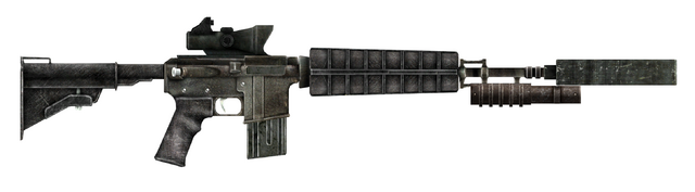 File:M17A1 Assault Carbine.png